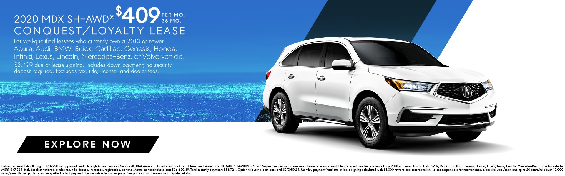 Used Cars Greenville Sc >> Acura Dealer In Greenville Sc Used Cars Greenville